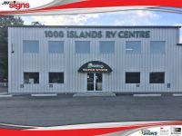 1000_ISLANDS_RV-800HF_