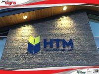 HTM_dimensional