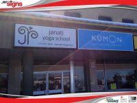 Janati_-_Kumon_RV-800HF_