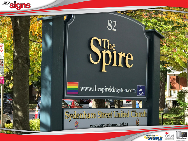 the_spire