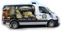Black River Cheese Sprinter side view copy