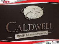 Caldwell_Office_logo
