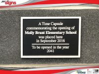 Molly_Brant_Plaque2-800pxHF