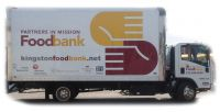 Food Bank Isuzu copy