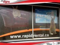 Rapid_rental_Perf-800HF